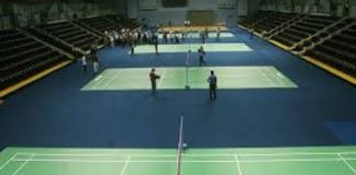 5-sports-complexes-to-be-made-in-the-country-for-divyang-fistr-will-be-in-the-Gwalior-