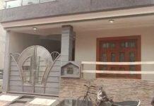 Lokayat-raid-on-three-locations-of-Land-Records-clerk-in-gwalior