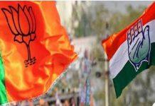 loksabha-election-2019-nomination-from-today-in-shahdol-balaghat-sidhi-jabalpur-and-mandla