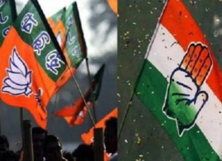 The-possibility-of-a-close-fight-between-BJP-and-Congress-on-these-seat