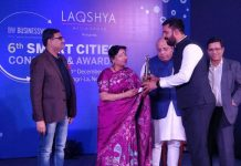 Gwalior-gets-National-Award