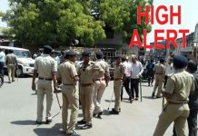 Madhya-Pradesh-stations-on-high-alert-for-biggest-Jaish-terror