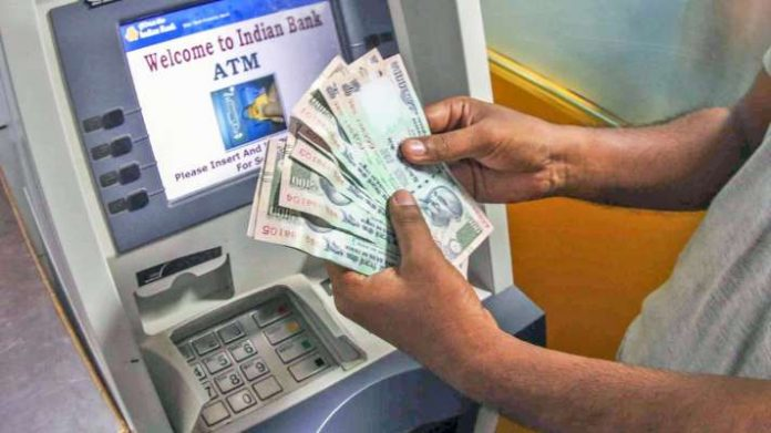 withdrawn-money-from-sbi-atm-with-help-of-yono-app-without-debit-card