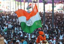mp-congress-Candidates-from-Delhi-will-decide-their-names-appear-in-the-survey