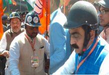 umaria-vijay-sankalp-bike-rally-amit-shah-attack-on-rahul-gandhi-and-mamta