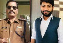 dsp-gorelal-murder-case-bhopal-