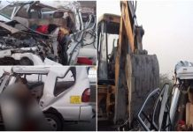 famous-dancer-of-queen-died-in-road-accident-at-jodhpur