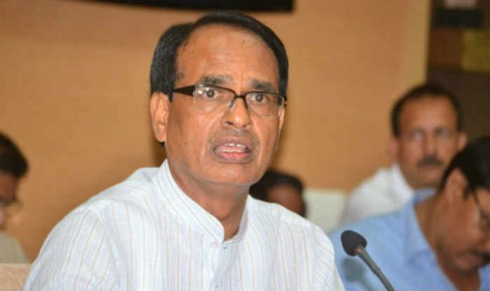 Shivraj-Call-for-cabinet-meeting-on-5-december