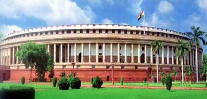 know-about-facilities-and-salary-of-mp
