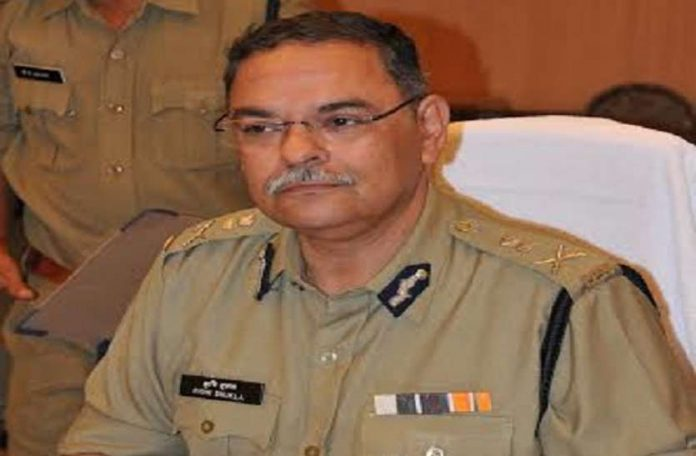 DGP-Shukla-will-take-over-medical-leave