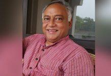 congress-mla-laxman-singh-statement-indore-news