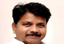 state-home-minister-bala-bacchan-said-mandsaur-case-will-reopen
