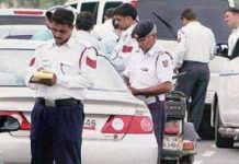Major-action-on-alcoholic-drivers-in-Madhya-Pradesh