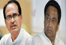 shivraj-singh-chauhan-says-will-sing-vande-mataram-on-every-first-day-of-month