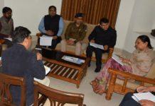 governor-give-idea-of-gujrat-for-Malnutrition