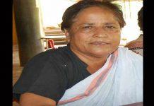 Congress-leader-kalpna-Parulekar-passed-away