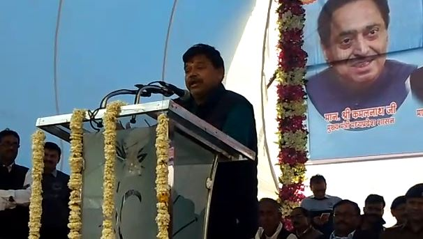mp-minister-tomar-says-government-giving-pension-for-tobacco-and-beedi-