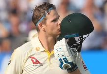 steve-smit-score-one-hundred-in-ashes-series