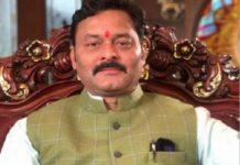 Big-statement-of-bjp-mla-sanjay-pathak