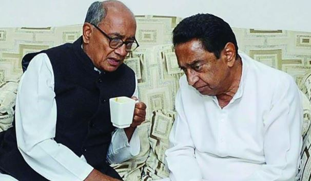 How-Digvijaya-Singh-went-from-being-liability-to-asset-for-Congress
