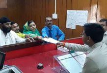 jaishree-thakur-withdraw-nomination-in-khandwa-