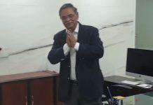 Rishi-kumar-shukla-appointed-new-cbi-director
