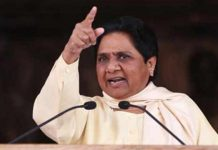 mayawati-take-this-big-step-due-to-bad-performance-in-lok-sabha-elections-MP