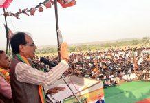 Shivraj-in-rajasthan-speech-for-bjp-rally