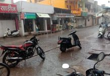 relief-after-severe-heat-in-madhya-pradesh-rain-in-these-districts