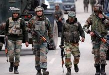 -terrorist-organisation-and-isi-is-making-conspiracy-to-add-poison-in-army-food