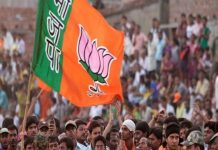 bjp-survey-show-dozens-of-mp-is-not-in-winning-position