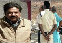 BJP-leader-Gyan-Singh-murder-in-Rewa-madhy-pradesh