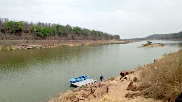 -Can-not-settle-dispute-over-water-sharing-of-Ken-Betwa-project-between-mp-and-up
