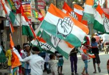 congress-will-protest-against-hindu-mahsabha-on-insulting-Mahatma-gandhi
