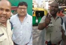 indore-traffic-police-soobedar-arun-singh-video-viral-during-checking-