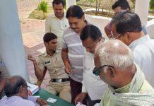 rebel-bodhsingh-bhagat-at-balaghat-seat-bjp-loksabha-elections-mp