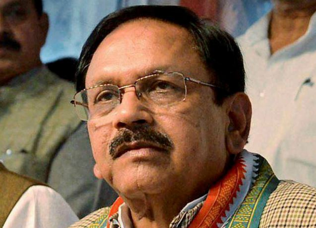 Senior-Congress-leader-suresh-pachouri-become-in-charge-of-Lok-Sabha-election-of-MP