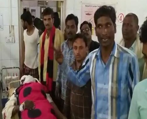 congress-mla-brother-in-law-attacked-two-person