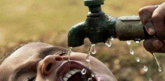 Deepwater-water-crisis-in-Sehore