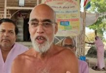 Political-history-of-Hanuman's-caste