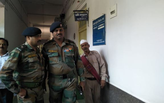 Complaint-of-fake-voting-of-soldiers