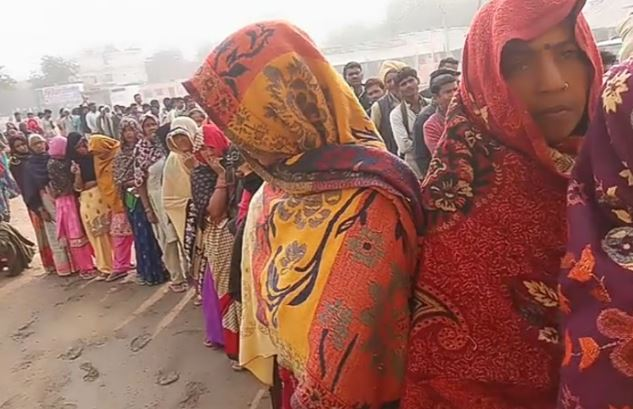 voting-percentage-increase-of-women-in-chambal-