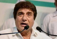 Raj-Babbar's-big-claim-on-Congress-victory