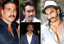 bollywood-film-makers-busy-in-register-title-on-abhinandan-