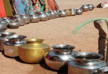 Water-shortage-in-bhopal-madhyprdesh