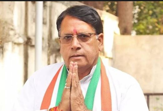 Kamal-Nath's-big-statement-to-the-minister--Rahul-will-lead-in-the-formation-of-'Ram-Mandir'