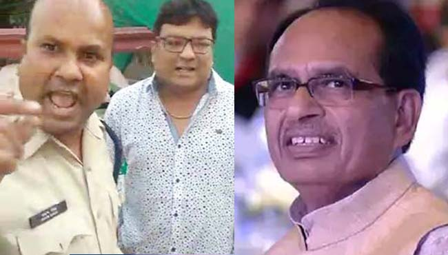 shivraj-singh-attack-on-congress-on-indore-traffic-police-office-viral-video-