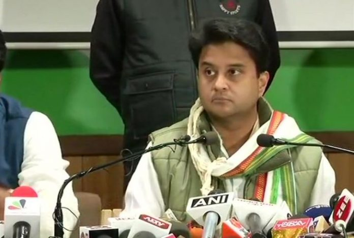 jyotiraditya-scindia-says-bjp-should-learn-from-scindia-family-how-to-construct-a-temple