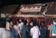 double-decker-bus-overturned-on-yamuna-expressway-bhind-people-death-