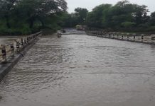 heavy-rain-in-madhya-pradesh-water-cross-from-bridge-in-raisen